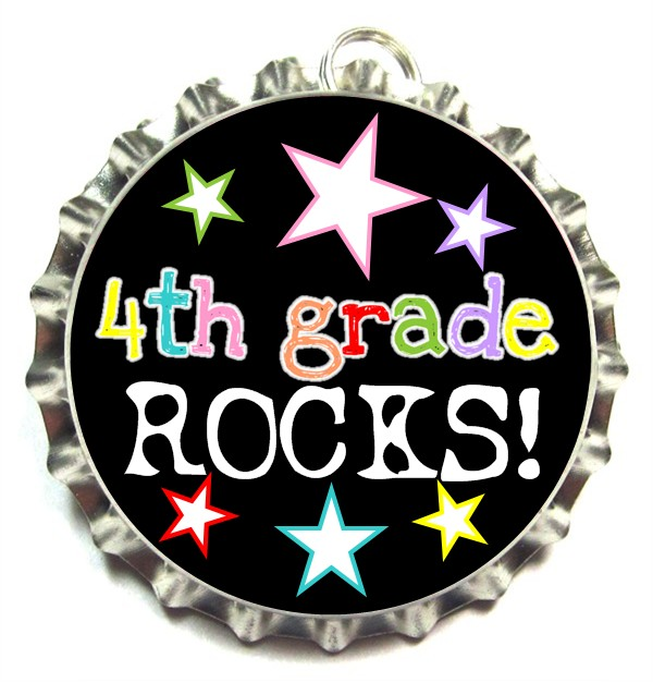Image result for grade 4 images